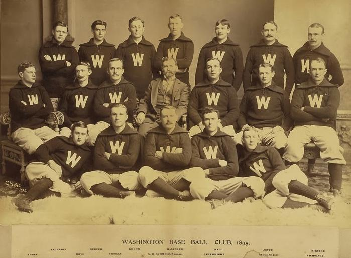 1895_washington_senators_0.jpg