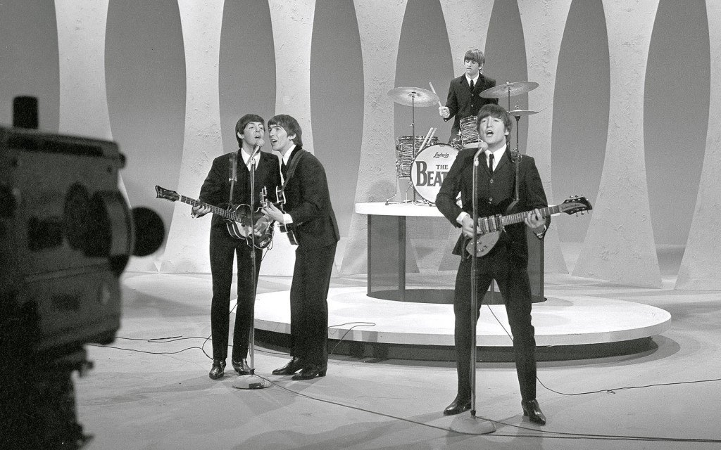 6813220-the-beatles-1024x640.jpg