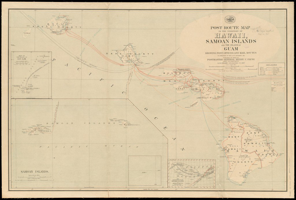 hawaii-1903-post-1024x693.jpg