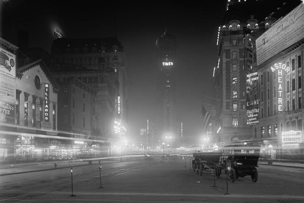 historical-photos-pt4-times-square-1911.jpg