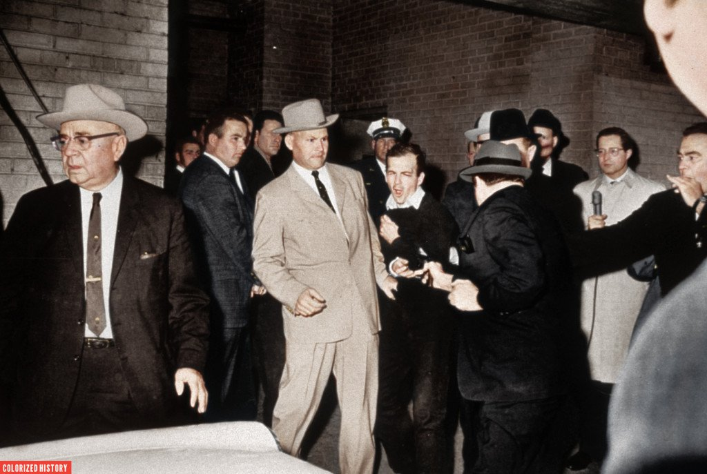 lee-harvey-oswald-colorized-1024x687.jpg