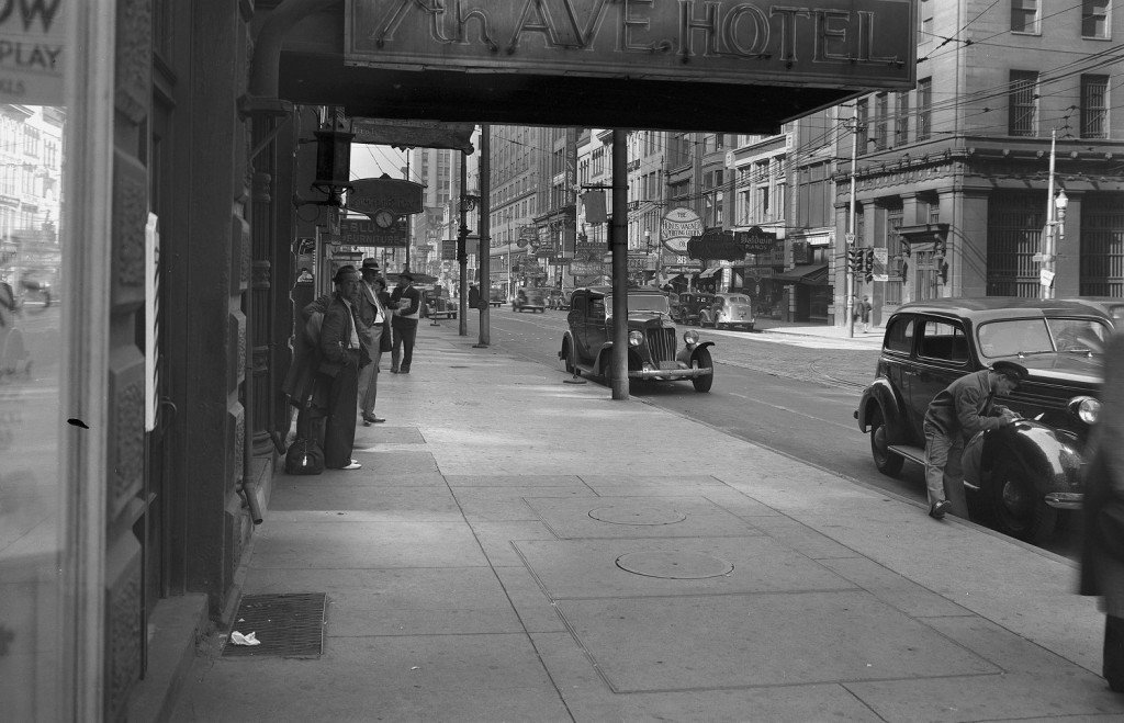 pittsburgh-1930s-1024x659.jpeg