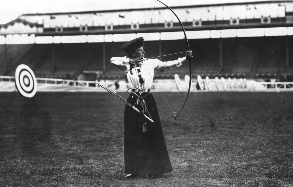 queenie-newall-1908-1242027-1024x656.png