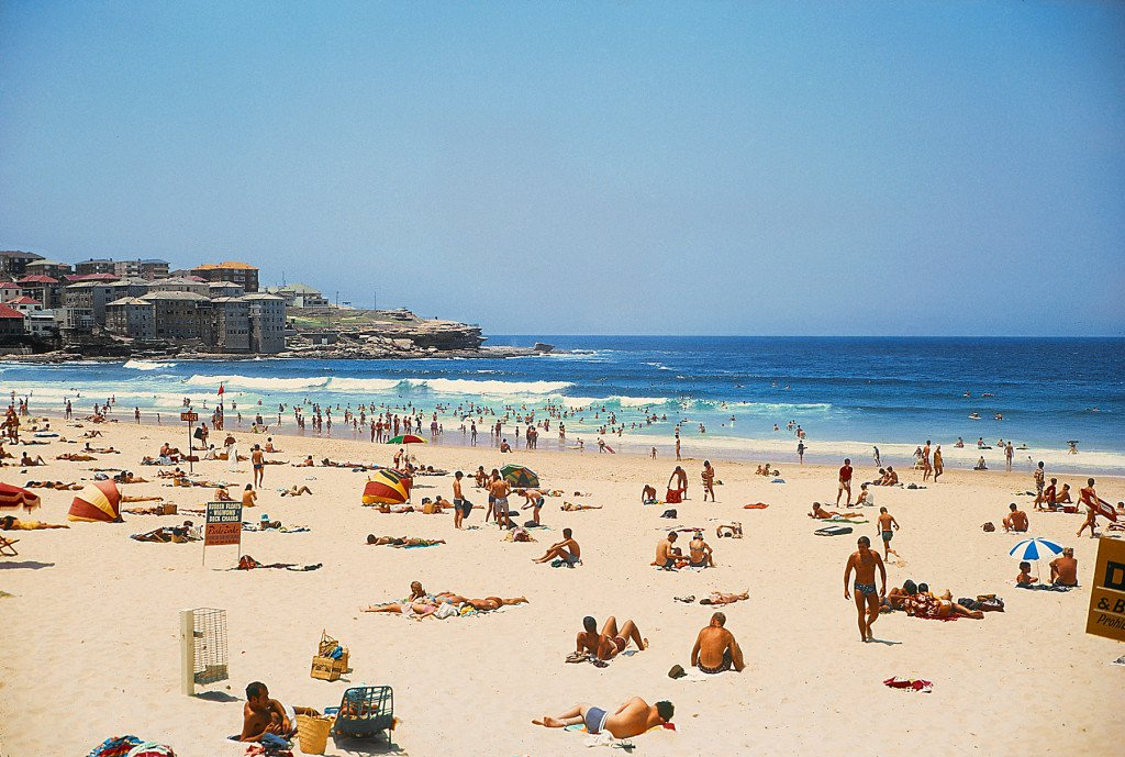 sydneybeach1-1024x689.jpg