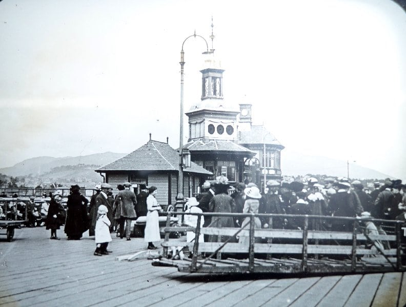 pier_at_dunoon_late_1800s.jpg